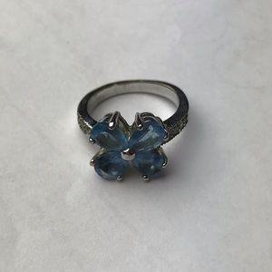 🍓 5/$5 Jewelry Sale